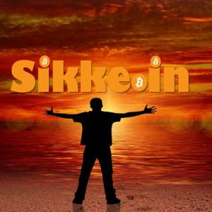 welcome to sikke.in bitcoin blog.jpg