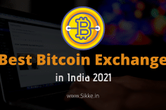 Best Bitcoin Exchange in India 2021