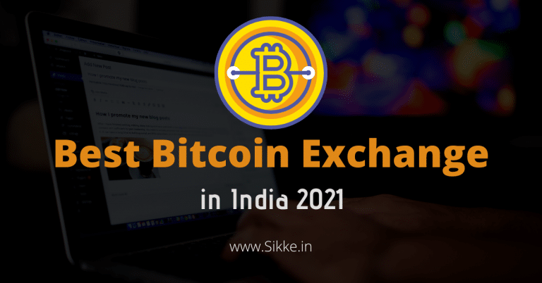 Best Bitcoin Exchange Uk 2021 - 5 Best Bitcoin Margin Trading Exchange 2021   TechBullion - One of the biggest misconceptions people make about cryptocurrency is believing that they need to purchase one whole bitcoin (in this case, more than.